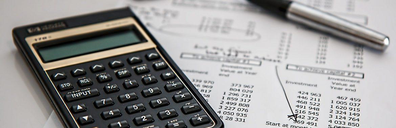 Taux d'usure et risque de refus de prêt immobilier